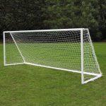 pvc-goal-posts