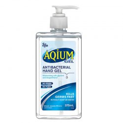 aqium-hand-gell-375ml