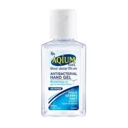 aqium-hand-gell-60ml