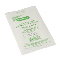 healband-dressing-pad-single