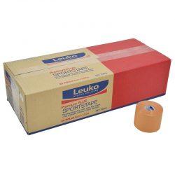 LEUKO PREMIUM PLUS RIGID 5.0CM X 13.7M