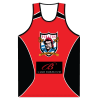 club-singlet-sub-westharbour-FRONT