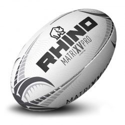 matrixv-pro rugby ball