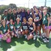 netball-tours-travel
