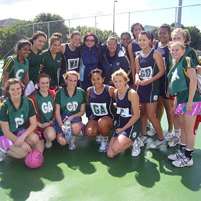 netball-travel-tours-experience-sport