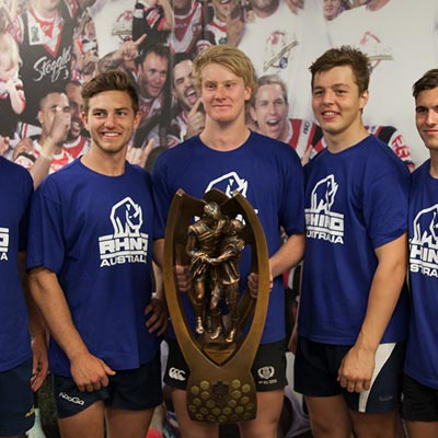 rugby-league-playing-tours-travel