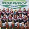 rugby-playing-tours-travel
