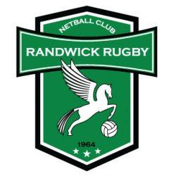 Randwick Rugby Netball Club