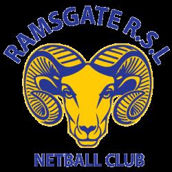 Ramsgate RSL Netball Club