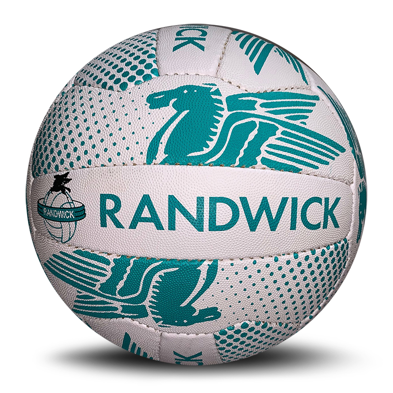Randwick
