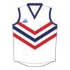 australian-rules-teamwear-guernsey