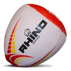 reflex-practice ball-1