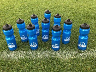 sure-shot-water-bottle