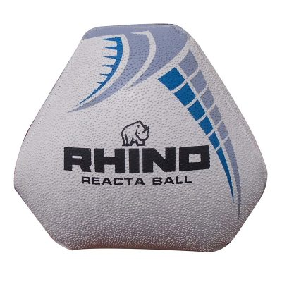 Rhino Reacta Training Ball