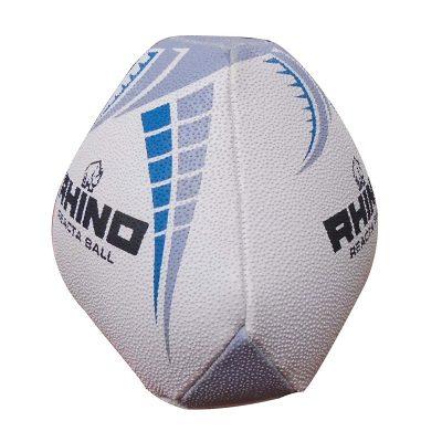 Rhino Reacta Training Ball