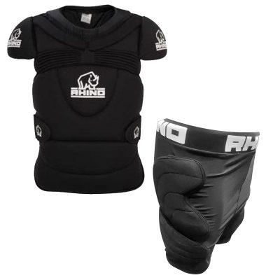 rhino-ultra-body-protector-set-1