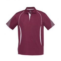 Rhino Stock Express polo shirts