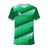 soccer-jersey-CLUB-sub-green-diag
