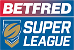 sponsor-betfred-super-league