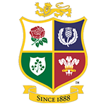 sponsor-british-lions
