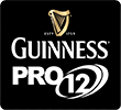 sponsor-guiness-pro-12