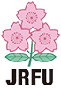 sponsor-jrfu