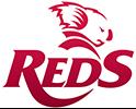 sponsor-qld-reds