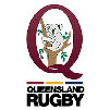 sponsor-qld-rugby