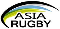 sponsor-rugby-asia