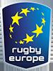 sponsor-rugby-europe