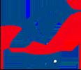 sponsor-rugby-france