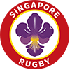 sponsor-singapore-rugby