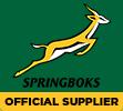 sponsor-springboks