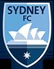 sponsor-sydney-fc