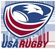 sponsor-usa-rugby